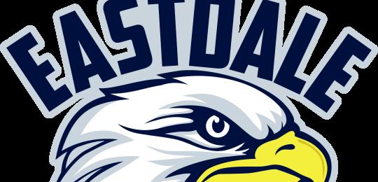 Eastdale CVI logo